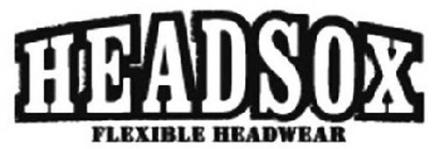 headsox-flexible-headwear-79086871